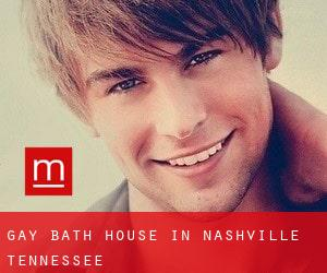 gay bath wisconsin house Madison