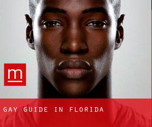 Gay Guide in Florida