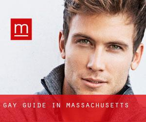 Gay Guide in Massachusetts