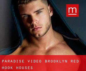 Paradise Video Brooklyn Red Hook Houses
